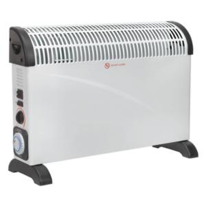 Domestic Heaters