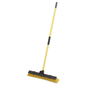 Sweeping Brushes & Mops