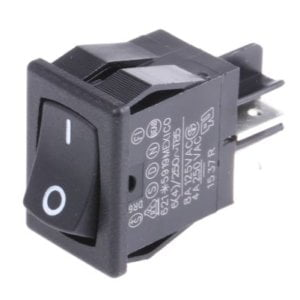 Individual Switches